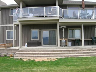 Photo 5: 1087 Norview Road in Kamloops: Batchelor Heights House for sale : MLS®# 121986