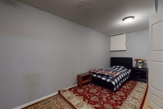 Photo 23: 5320 146 Avenue in Edmonton: Zone 02 Townhouse for sale : MLS®# E4228466