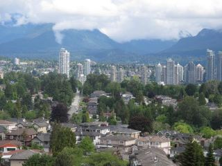 Photo 24: 1104 4160 SARDIS Street in Burnaby: Central Park BS Condo for sale (Burnaby South)  : MLS®# R2587047