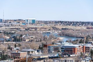 Photo 24: 2702 1122 3 Street SE in Calgary: Beltline Apartment for sale : MLS®# A1095743