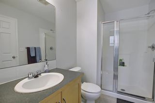 Photo 29: 28 Everhollow Way SW in Calgary: Evergreen Row/Townhouse for sale : MLS®# A1122910