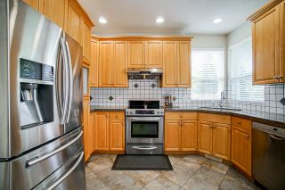 """Photo 11: 82 678 CITADEL Drive in Port Coquitlam: Citadel PQ Townhouse for sale in """"CITADEL POINT"""" : MLS®# R2469873"""