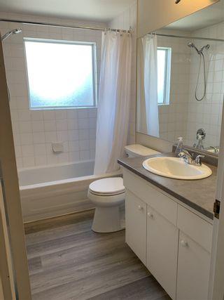 Photo 21: 303 11445 41 Avenue in Edmonton: Zone 16 Condo for sale : MLS®# E4225605
