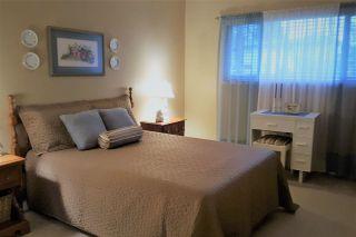Photo 9: 7918 117 Street in Delta: Scottsdale House for sale (N. Delta)  : MLS®# R2236878