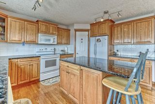 Photo 16: 124 Patrick View SW in Calgary: Patterson Detached for sale : MLS®# A1107484