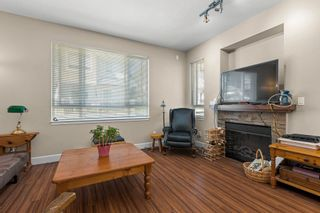 Photo 7: 16 7088 191 Street in Surrey: Clayton Townhouse for sale (Cloverdale)  : MLS®# R2603841