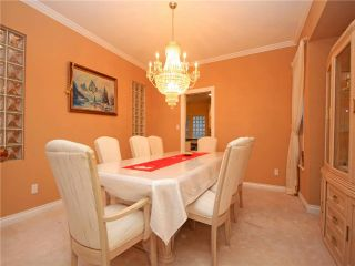 Photo 5: 5265 MARINE Drive in Burnaby: South Slope House for sale (Burnaby South)  : MLS®# V1099806