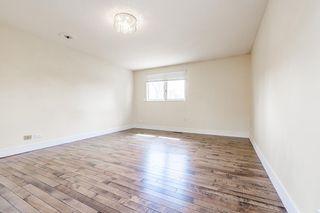 Photo 20: 12908 66 Avenue in Edmonton: Zone 15 House for sale : MLS®# E4261008