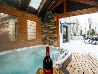 Photo 46: 3659 30 Street in Edmonton: Zone 30 House for sale : MLS®# E4236183