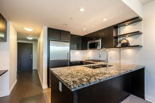 Photo 5: 203 1455 GEORGE STREET: White Rock Condo for sale (South Surrey White Rock)  : MLS®# R2599469