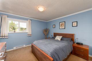 Photo 12: 301 1215 Bay St in : Vi Fernwood Condo for sale (Victoria)  : MLS®# 875030
