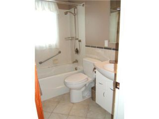 Photo 9: 940 Consol Avenue in WINNIPEG: East Kildonan Residential for sale (North East Winnipeg)  : MLS®# 1001070