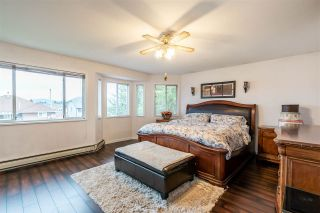 Photo 19: 12375 63A Avenue in Surrey: Panorama Ridge House for sale : MLS®# R2521911