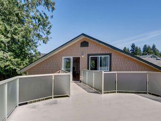 Photo 28: 5601 NICKERSON Road in Sechelt: Sechelt District House for sale (Sunshine Coast)  : MLS®# R2480858