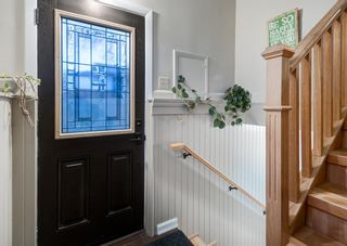 Photo 24: 3414 2 Street NW in Calgary: Highland Park Detached for sale : MLS®# A1079968