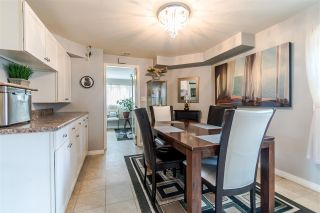 Photo 5: 31552 MONARCH Court in Abbotsford: Poplar House for sale : MLS®# R2588998