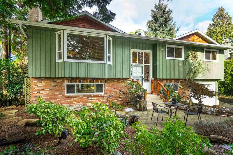 FEATURED LISTING: 12649 25 Avenue Surrey