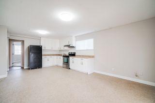 Photo 29: 12532 114 Avenue in Surrey: Bridgeview House for sale (North Surrey)  : MLS®# R2532332