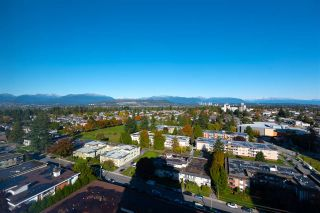 """Photo 6: 2201 7325 ARCOLA Street in Burnaby: Highgate Condo for sale in """"ESPRIT 2"""" (Burnaby South)  : MLS®# R2522459"""