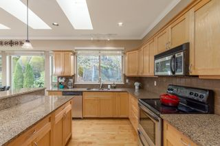 """Photo 25: 158 STONEGATE Drive: Furry Creek House for sale in """"Furry Creek"""" (West Vancouver)  : MLS®# R2549298"""