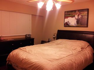 Photo 8: 459 - 467 BRIGADE Street in Prince George: Highglen Duplex for sale (PG City West (Zone 71))  : MLS®# R2376700