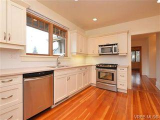 Photo 6: 1743 Pembroke St in VICTORIA: Vi Fernwood House for sale (Victoria)  : MLS®# 718792