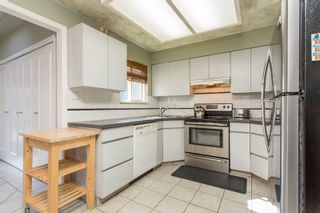 Photo 8: 409 MUNDY Street in Coquitlam: Central Coquitlam House for sale : MLS®# R2483740