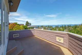 Photo 24: 985 Seapearl Pl in : SE Cordova Bay House for sale (Saanich East)  : MLS®# 874108