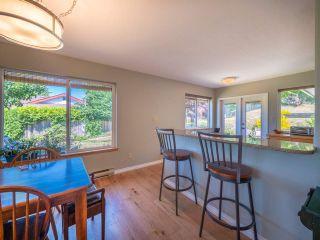 "Photo 4: 5072 BAY Road in Sechelt: Sechelt District House for sale in ""Davis Bay"" (Sunshine Coast)  : MLS®# R2321303"