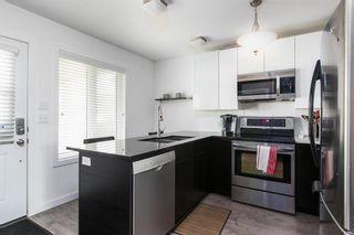 Photo 6: 381 Queen Street in Winnipeg: St James Residential for sale (5E)  : MLS®# 202025695