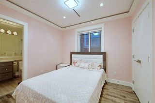 Photo 22: 7983 PRINCE ALBERT Street in Vancouver: South Vancouver House for sale (Vancouver East)  : MLS®# R2513383