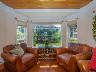 Photo 16: 2403 BARTON PLACE in SHAWNIGAN LAKE: ML Shawnigan House for sale (Malahat & Area)  : MLS®# 788029