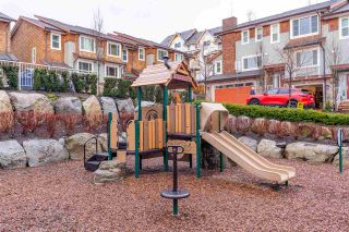 """Photo 28: 65 23651 132 Avenue in Maple Ridge: Silver Valley Townhouse for sale in """"Myron's Muse"""" : MLS®# R2551582"""