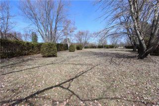Photo 5: 1688 Lakeshore Drive in Ramara: Rural Ramara Property for sale : MLS®# S3763412