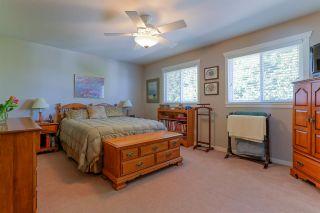 Photo 13: 5565 4 AVENUE in Delta: Pebble Hill House for sale (Tsawwassen)  : MLS®# R2047286