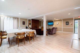 "Photo 24: 107 8640 CITATION Drive in Richmond: Brighouse Condo for sale in ""Chancellor Gate"" : MLS®# R2605303"