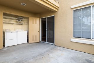 Photo 18: MIRA MESA Condo for sale : 2 bedrooms : 7340 Calle Cristobal #91 in San Diego