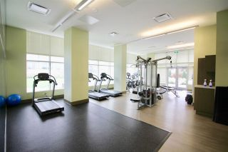 """Photo 16: 1705 4900 LENNOX Lane in Burnaby: Metrotown Condo for sale in """"THE PARK"""" (Burnaby South)  : MLS®# R2352671"""