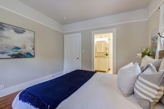 Photo 21: MISSION HILLS House for sale : 2 bedrooms : 2161 Pine Street in San Diego