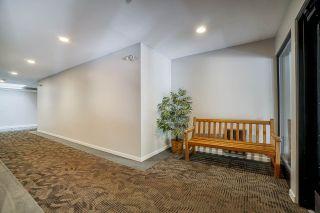 """Photo 29: 306 7457 MOFFATT Road in Richmond: Brighouse South Condo for sale in """"Colony Bay"""" : MLS®# R2492370"""
