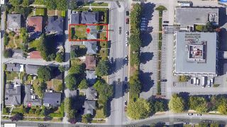 Photo 6: 4721 OAK Street in Vancouver: Shaughnessy House for sale (Vancouver West)  : MLS®# R2535452