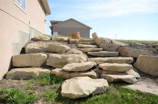 Photo 10: 270024 N2N Estates Ridge in Rural Rocky View County: Rural Rocky View MD Detached for sale : MLS®# A1137215