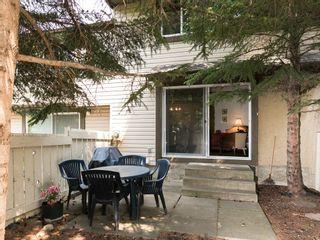 Photo 4: 43 310 BROOKMERE Road SW in Calgary: Braeside House for sale : MLS®# C4128783