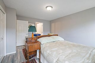Photo 17: 73 7570 Tetayut Rd in Central Saanich: CS Hawthorne Manufactured Home for sale : MLS®# 843032