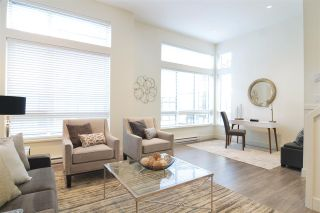 """Photo 5: 58 14058 61 Avenue in Surrey: Sullivan Station Townhouse for sale in """"Summit"""" : MLS®# R2258476"""