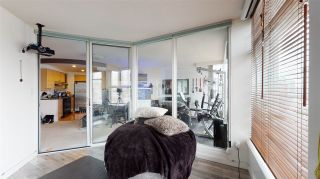 Photo 15: 1602 1009 EXPO Boulevard in Vancouver: Yaletown Condo for sale (Vancouver West)  : MLS®# R2539729