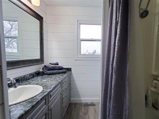 Photo 35: 5106 49 Avenue: Radway House for sale : MLS®# E4229683