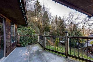 Photo 16: 35588 HALLERT Road in Abbotsford: Matsqui House for sale : MLS®# R2532251