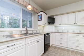 Photo 55: 3555 S Arbutus Dr in : ML Cobble Hill House for sale (Malahat & Area)  : MLS®# 870800