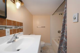 Photo 11: 2940 Foul Bay Rd in : SE Camosun House for sale (Saanich East)  : MLS®# 862693
